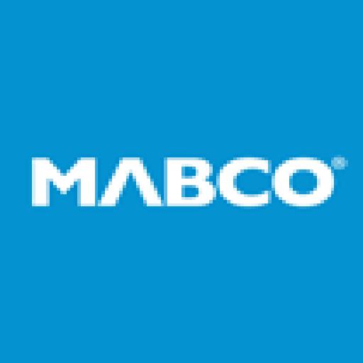 MABCO Developer avatar image
