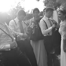Wedding photographer Nando Spiezia (NandoSpiezia). Photo of 12.03.2016