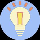 Personal Illumination Manager icon
