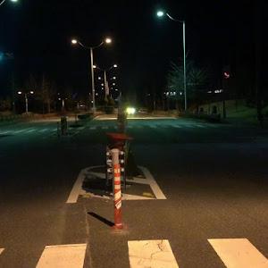 アルトワークス HA36S のカスタム事例画像 hikoさんの2019年01月16日01:33の投稿