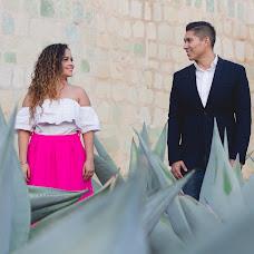 Wedding photographer Javi Antonio (javiantonio). Photo of 06.12.2017