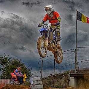 Motocross 2015 Willancourt DSC_0933_HDRb.jpg