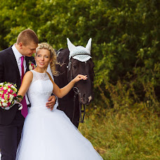 Wedding photographer Togrul Shafiev (stogrul). Photo of 28.07.2015