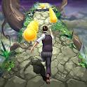 Jungle OZ Endless Run icon