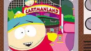 Cartmanland thumbnail