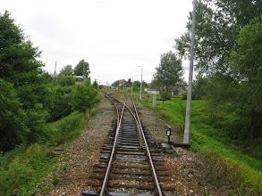 Photo: Boguchwała