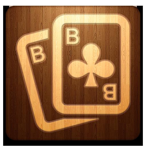 Белка онлайн карты играть бесплатно читы для казино crmp