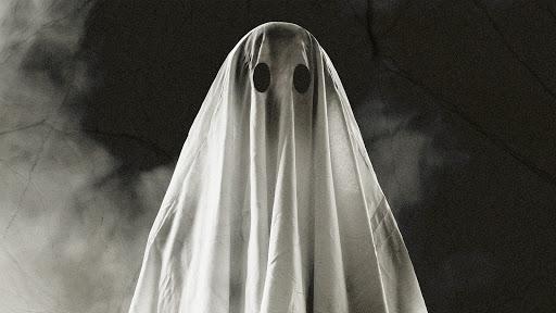 el-fantasma-culiao-historia-paranormal