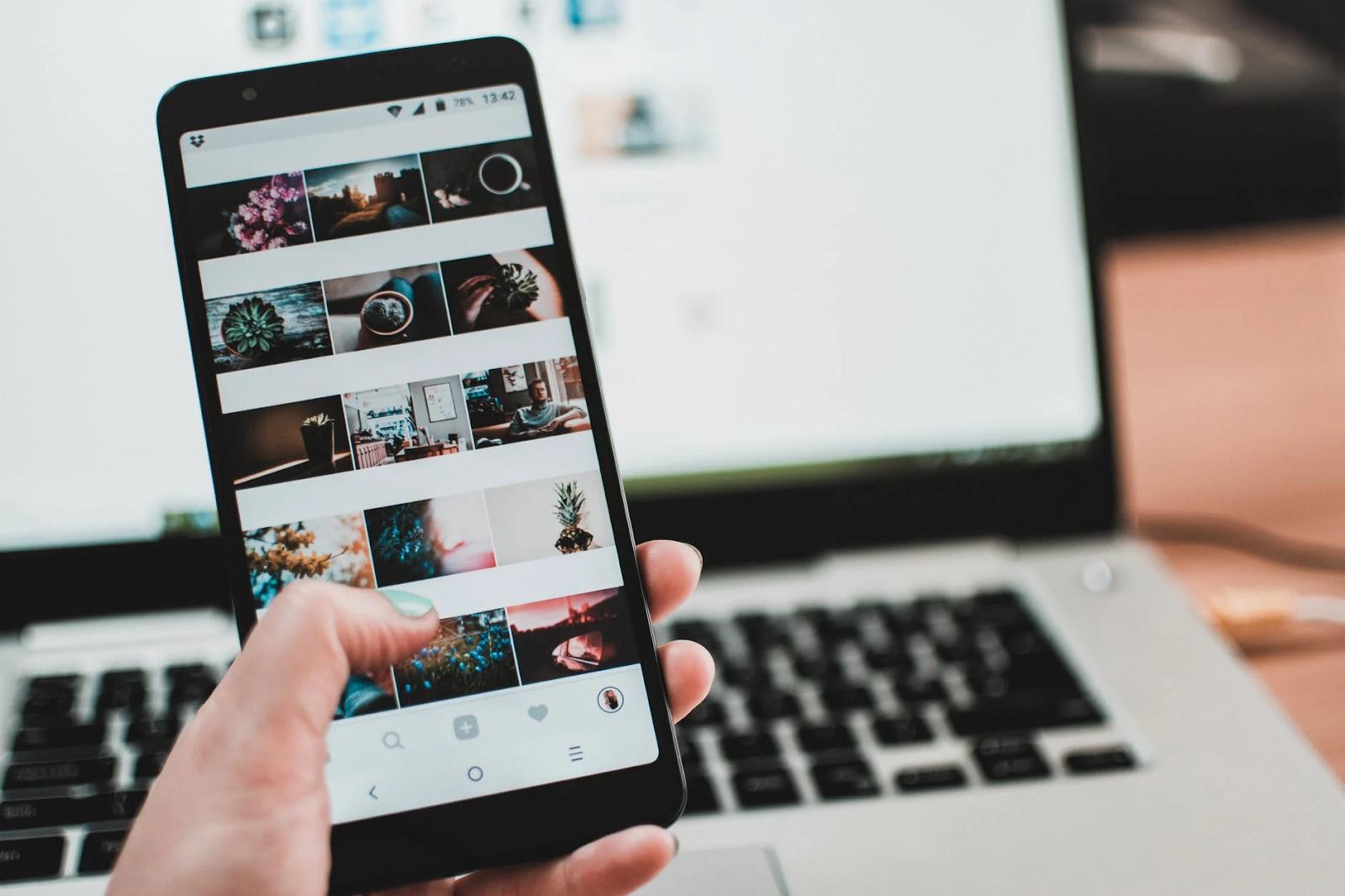mídias sociais para empresas multinacionais