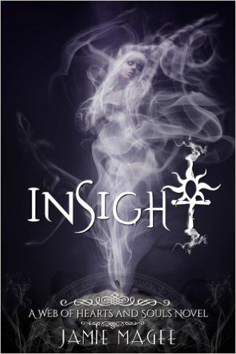Insight-JamieMagee.jpg