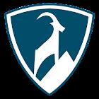 Pralognan icon