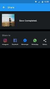 Descargar square instapic Para PC ✔️ (Windows 10/8/7 o Mac) 5
