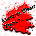 Torture the murderer Electric icon