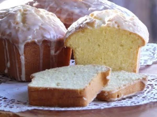 Lemon Pound Cake Recipe Add A Pinch Trending News Today