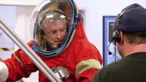 Going to Mars thumbnail