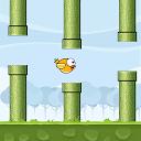 Super idiot bird APK
