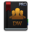 DW Contacts & Phone & Dialer