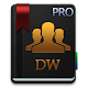 DW Contacts & Phone & Dialer v3.0.2.1-pro Patched