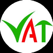 VAT East