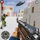 Anti-Terrorism Gun Strike - Commando Mission for PC-Windows 7,8,10 and Mac