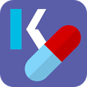 NCLEX-RN Medication Flashcards icon