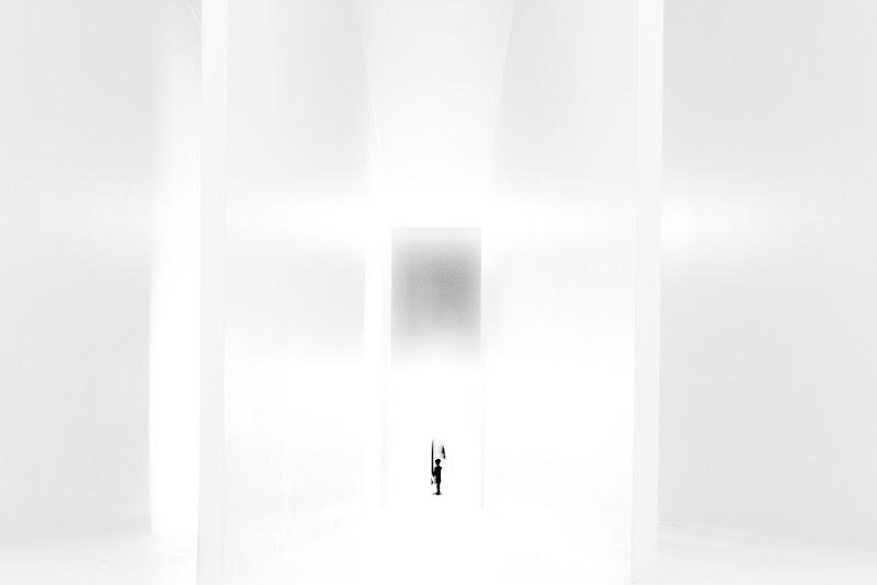White di Karasu_Sora