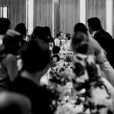 Svatební fotograf Jules Bartolomé (JulesBartolome). Fotografie z 12.11.2018