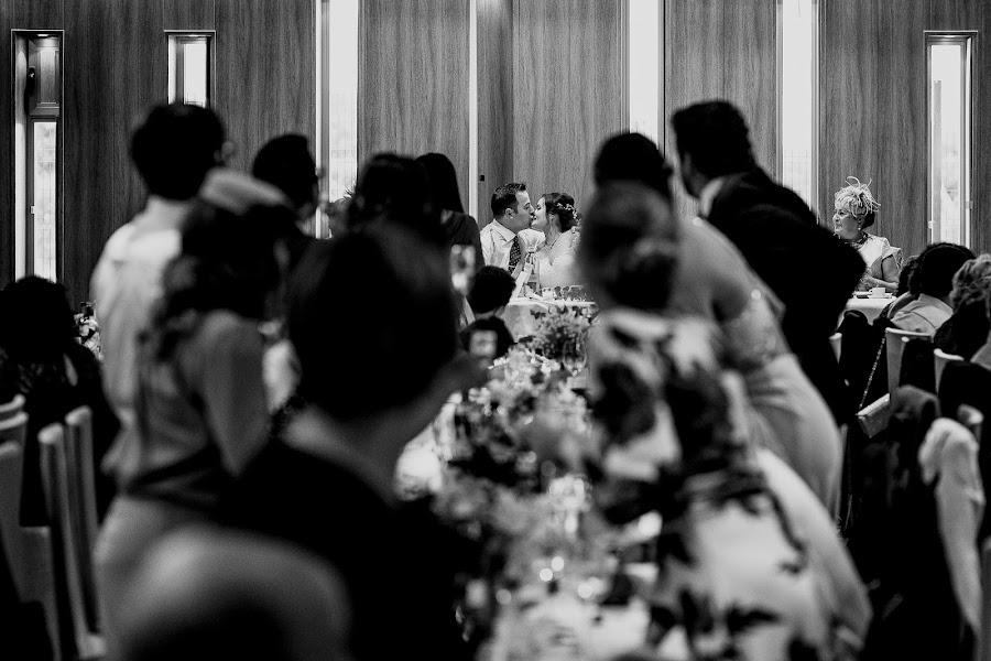 Φωτογράφος γάμων Jules Bartolomé (JulesBartolome). Φωτογραφία: 12.11.2018