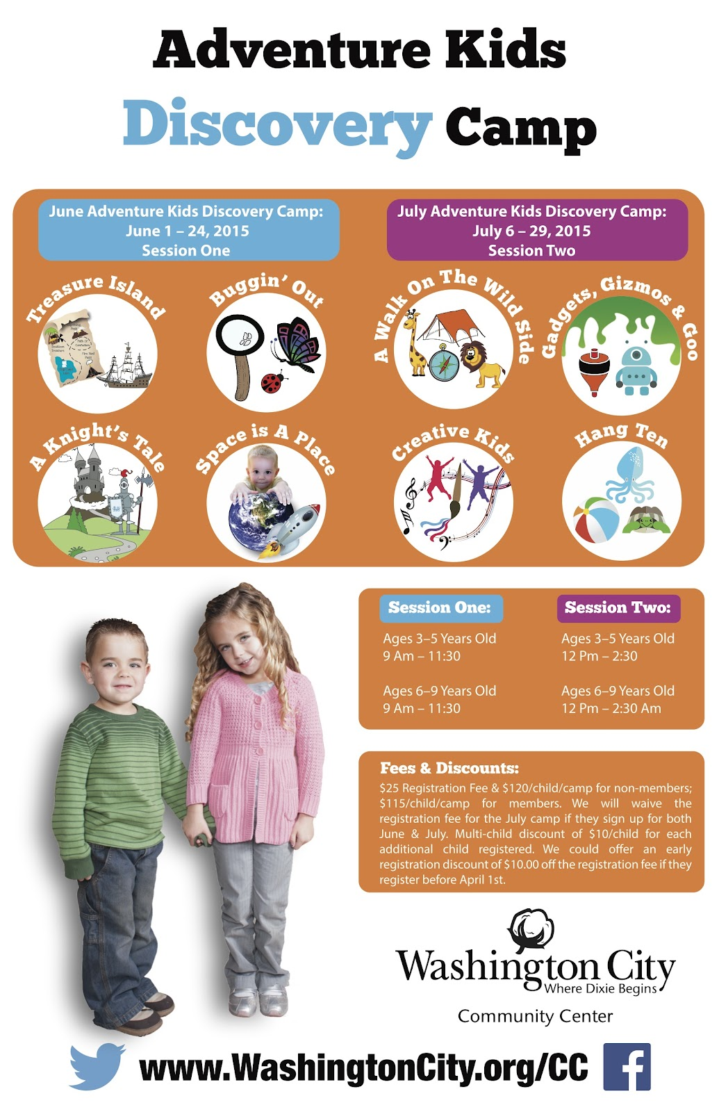 Preschool Sumer Camp Flier 2015.jpg