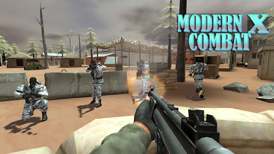 30+ Best Strike Fighters Modern Combat Mod – yasminroohi