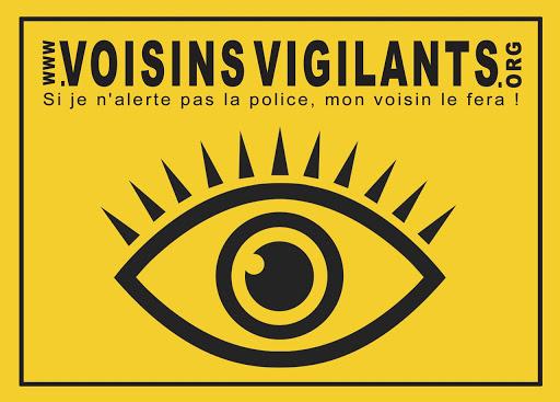 mairie-de-toussus-le-noble-78-adhere-a-voisins-vigilants