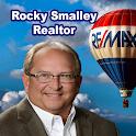 Rocky Smalley Realtor icon