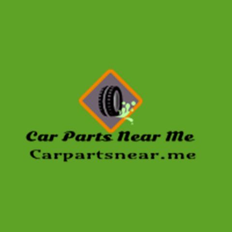 car parts near me logo grn480.png