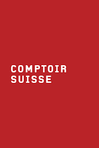 Comptoir Suisse screenshot 0
