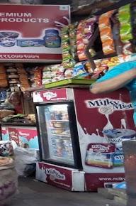 Sai Super Market photo 2