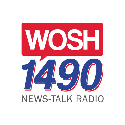 1490 WOSH - Apps on Google Play
