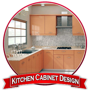 Kitchen Cabinet Design Android Apps On Google Play