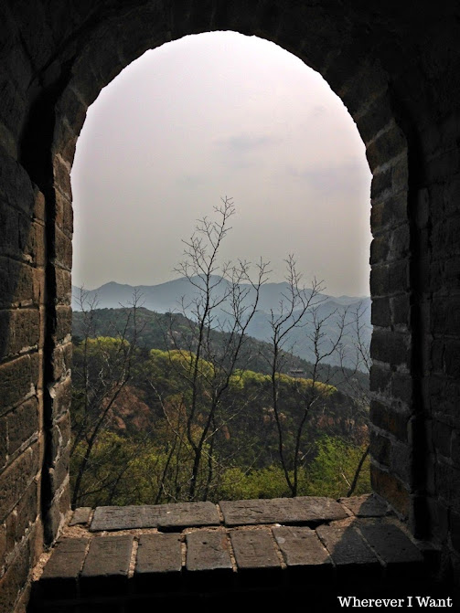 Great Wall of China | Badaling Guide | Beijing | China | UNESCO | Watch Tower | Watchtower