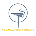 Tsawwassen Springs Tee Times icon