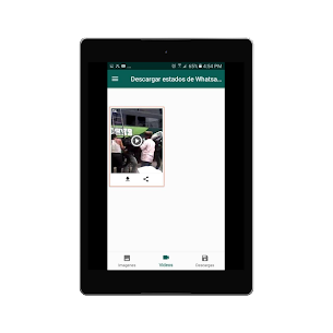 Status Saver for Whatsapp App Download For Android 7