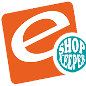 eShopkeeper wholesale app