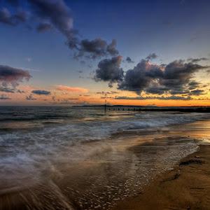 27.2011 - Bournemouth - Sunset.1250x825.jpg