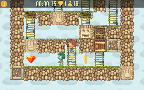 Jack Adventures Apk Download For Android 1