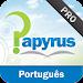 Português PRO para Concursos icon