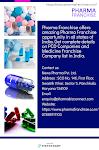 Pharma franchise,PCD pharma franchise