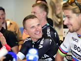 Majka laat mislukte Tour achter zich en triomfeert in de Vuelta, favorieten bestoken Froome