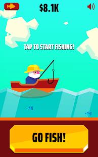 Go Fish! 11