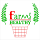 Download Farms Healthy For PC Windows and Mac