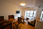 Aizumicho Serviced Apartment
