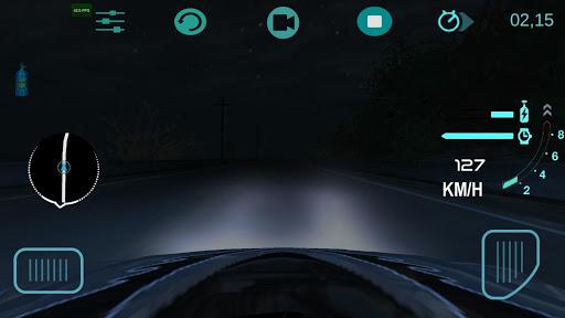 Race Canyon 2.1 Screenshots 3